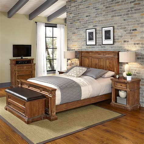 beautiful bed sets for the bedroom blogbeen