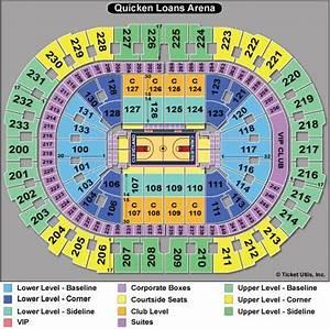 Keybank Center Detailed Seating Chart Memphis Grizzlies Seating Chart Brokeasshome Com