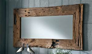 Spiegel 80 X 80 : teakholz spiegel 150 cm x 80 cm holzspiegel teak ebay ~ Whattoseeinmadrid.com Haus und Dekorationen