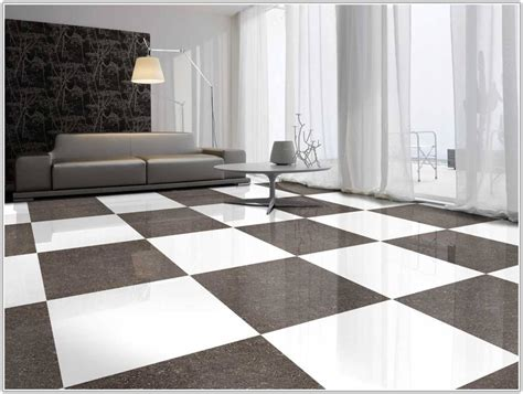 Home Tiles Design India-homemade Ftempo