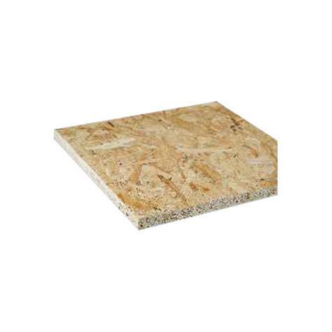 osb verlegeplatten 12mm waterproof osb board 9mm 12mm 15mm 18mm 36mm rs 35 square id 19637637530