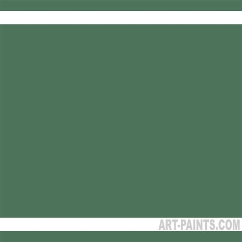 spruce color spruce green satin enamel paints 7737830 spruce green