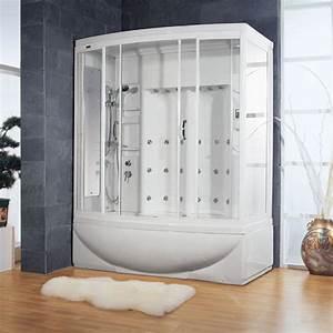 Bathtubs Idea Astounding Jet Tub Shower Combo Jet Tub