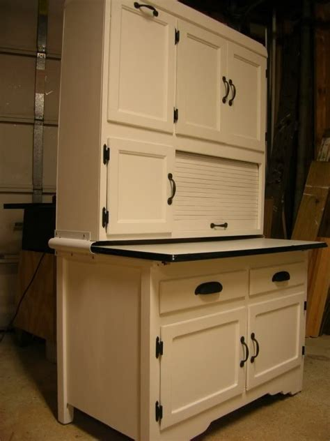 reproduction hoosier cabinet hardware hoosier cabinet from hell hoosier sellers cabinets