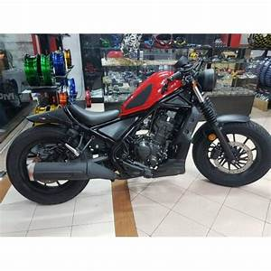 Honda Cmx 500 Rebel : honda rebel cmx 300 500 diablo custom works belly panel ~ Medecine-chirurgie-esthetiques.com Avis de Voitures