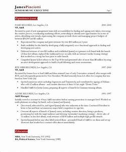 fun resume templates shatterlioninfo With fun resume templates