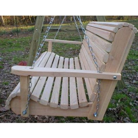 teds porch swings rollback  front porch swing cheap