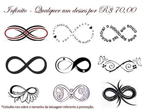 yin  images  pinterest tattoo ideas