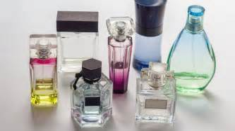 difference eau de toilette and parfum the untold of perfume