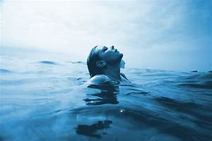 Self Help Counselling - Keeping More Than Your Head Above Water