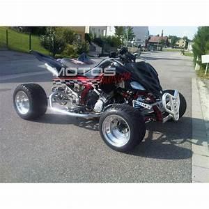 Quad Yamaha Raptor : quad raptor raptor 1000 r1 motos parts yamaha ~ Jslefanu.com Haus und Dekorationen