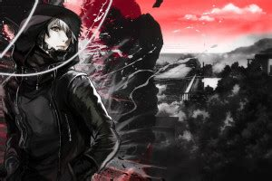 tokyo ghoul wallpapers wallhavencc