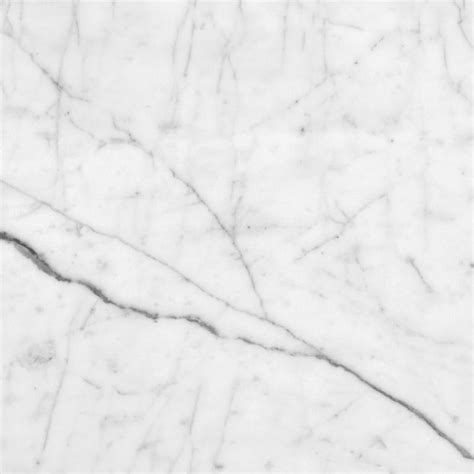 carrara marble tile 12x12 white carrara c honed marble tiles 12x12 marble system inc