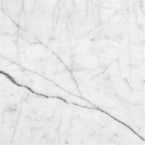 white carrara c honed marble tiles 12x12 country floors With pros and cons of white marble tile