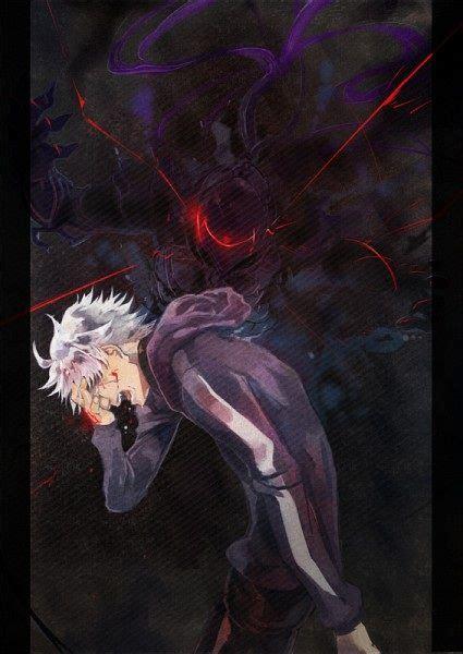 fate series masters  anime amino
