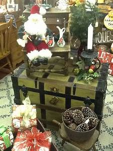 Loving, Our, Christmas, Booth, Greenwood, Antique, Mall, With, Images