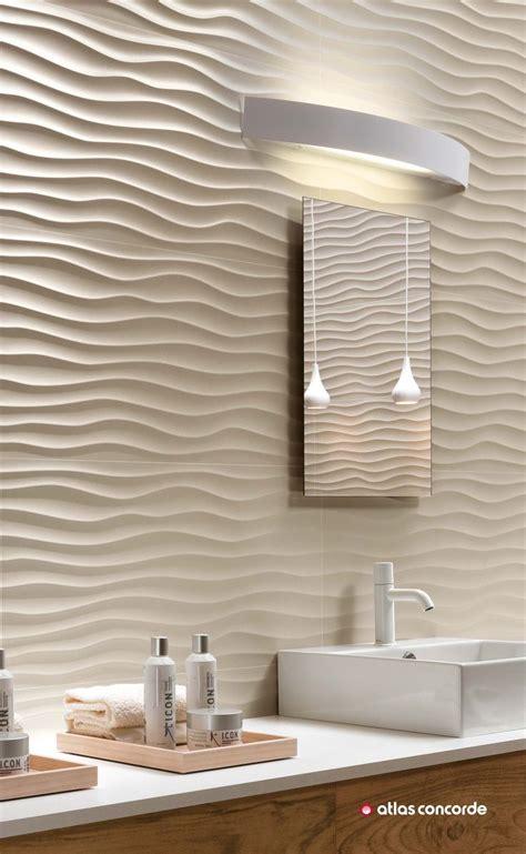 Bathroom Wall Tiles Designs by Best 25 Neutral Bathroom Tile Ideas On