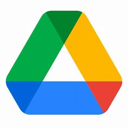 Drive Google Follow