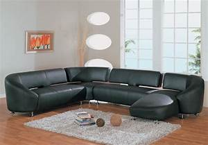 New, Chair, Designs, Latest, Sofa, Pics