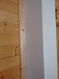 Wanddurchführung Ofenrohr Durch Holzwand : wand in fth und kaminofen brandschutz fertighausforum ~ Whattoseeinmadrid.com Haus und Dekorationen