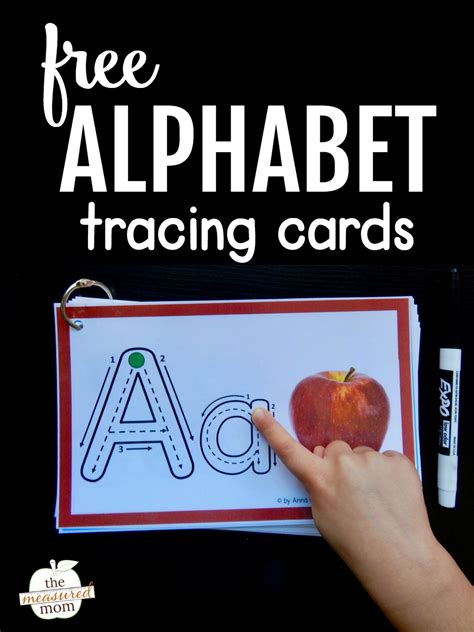 kids remember letters    alphabet tracing