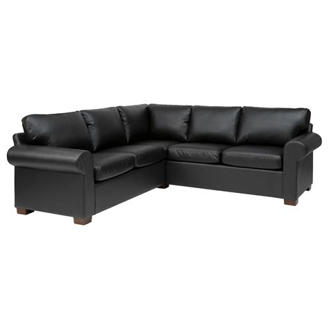 15 Collection Of 4 Seat Leather Sofas Sofa Ideas