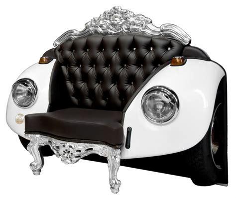 Car Armchair by Le Fauteuil Design Colore L Ambiance De Votre Salon