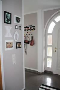 Wände Im Flur Gestalten : die besten 17 ideen zu wand streichen ideen auf pinterest wohnzimmer streichen ideen meer ~ Bigdaddyawards.com Haus und Dekorationen