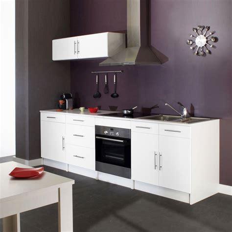 cuisine ikea ilot cuisine cuisine avec ilot encastrable ack cuisines