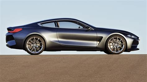 Bmw Prototype 2020 by The All New Bmw Z4 Prototype For 2020 Edition Lecaveau