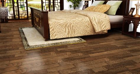 best flooring for bedrooms 187 3 reasons x would be the best floor for your bedroomthe 14525 | Toasted Ash Engineered Hardwood