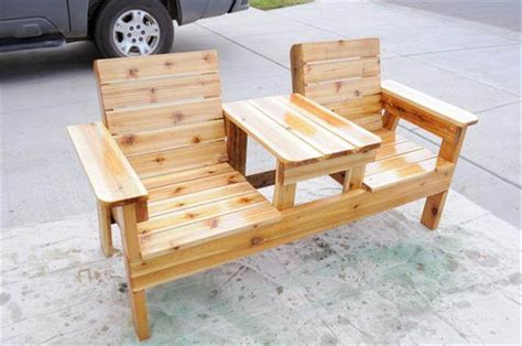 diy top  recycled pallet ideas  projects  pallets