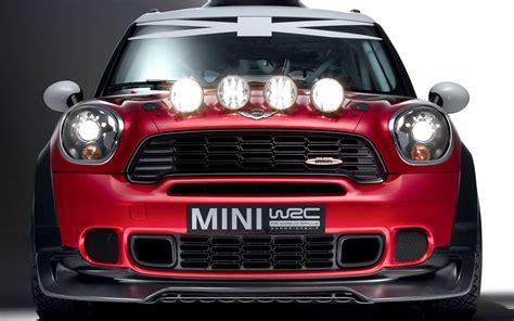 Mini Minor 2013