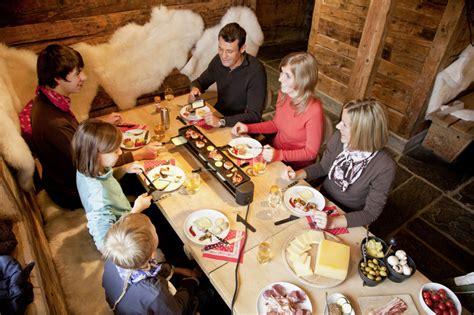 silvester rezepte und tipps vorbereitung und tipps f 252 r ein gelungenes weihnachts und silvester essen chefkoch raclette