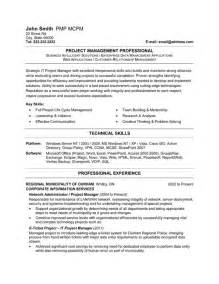 sle resume information technology technician cover resume exle chief technology officer technology help desk resume resume for information