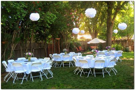 cute small wedding ideas   budget