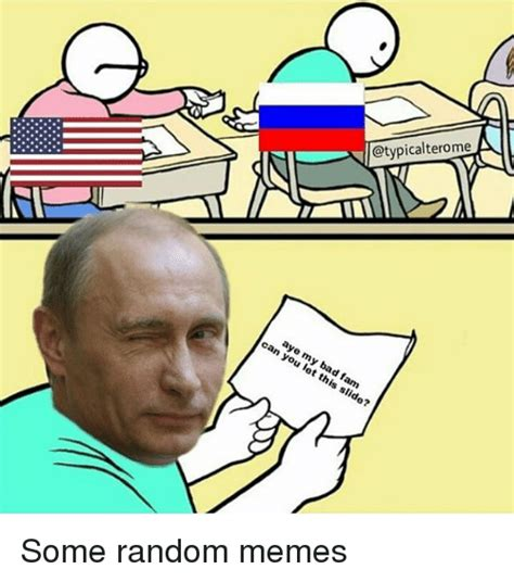 Meme Random - random memes 28 images random memes 28 images random funny memes 12 pics random memes