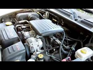 Dodge Magnum Sxt Egr Valve Location Dodge Get Free Image