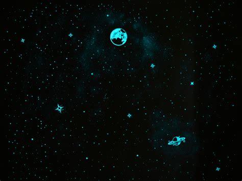 ciel étoilé chambre photo du ciel étoilé