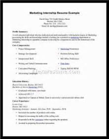 Cna Resume Sample Resume Template 2017