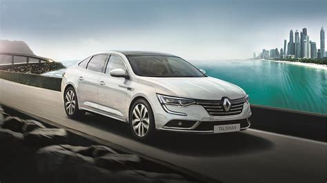 renault talisman 2017 white android auto confirmed for renault 8 vehicles supported