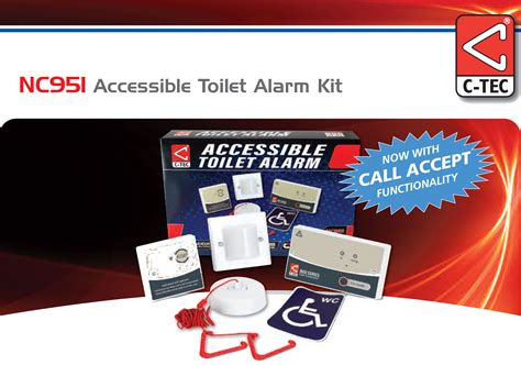 accessible toilet alarm accas co ltd