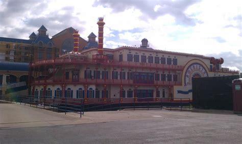 The Boat Casino Iowa by Riverboat Casino Council Bluffs Iowa Sofia Casino Hotels