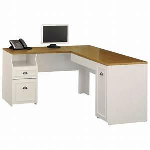 Schreibtisch L Form : schreibtisch l form g nstig deutsche dekor 2017 online kaufen ~ Whattoseeinmadrid.com Haus und Dekorationen