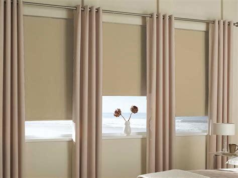 best room darkening blinds room darkening shades white window blinds vinyl