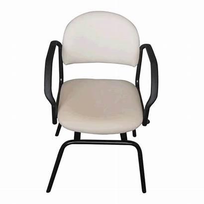Chair Revolution Swivel Utility Vital Seating Standing