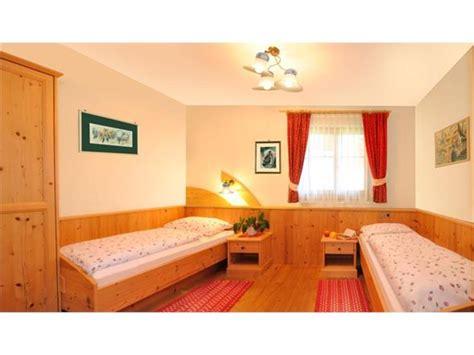 appartamenti vipiteno vacanze hotel a vipiteno pensioni e alberghi vipiteno alloggi in