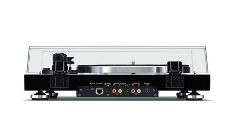 yamaha musiccast vinyl 500 yamahas musiccast vinyl 500 turntable lets you records wirelessly