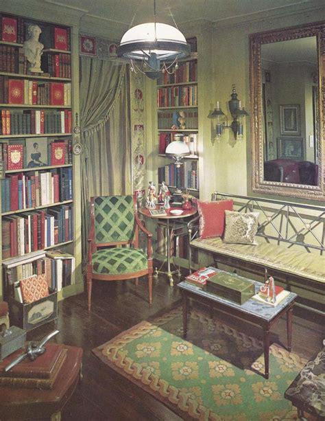 Marvelous Antique Home Decor #8 Vintage 1960s Home Decor