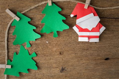 15 Gorgeous Christmas Paper Craft Ideas Hardwood Flooring Cheap Vancouver Best Looking Laminate Quick Step Products Installation Work Order Kahrs Suppliers Glasgow Tile Removal Tools Amtico Halifax Thomasville Walnut Nogal